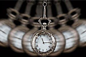hipnotizm1_bankmaghale.ir_